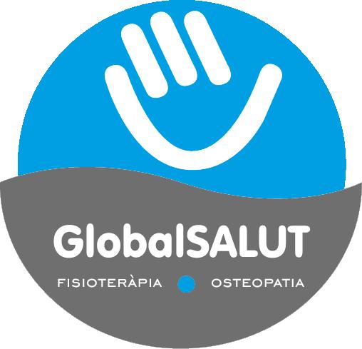 Global Salut