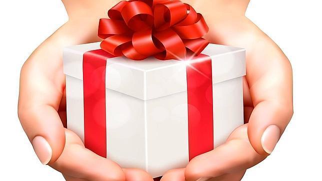 regalo2–644×362