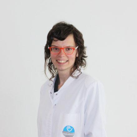 Dra. MERCÈ RIBERA