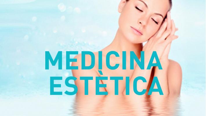 Medicina Estètica
