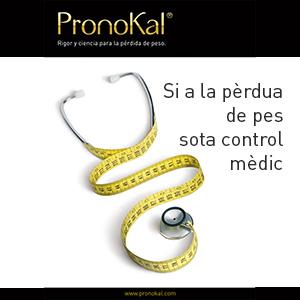 Mètode Pronokal