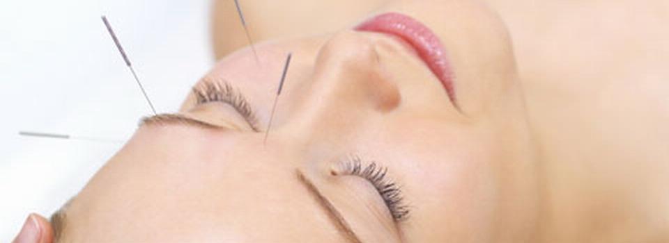 slide_acupuntura