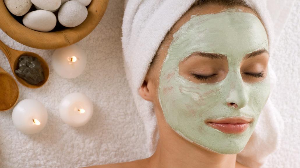 La importància de cuidar la nostra pell amb productes naturals