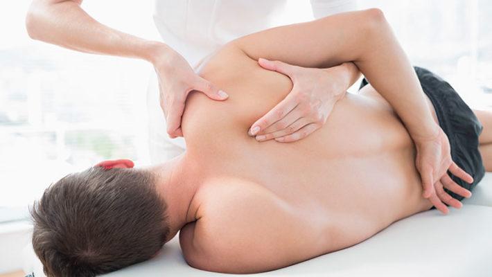 Què tractem amb osteopatia?